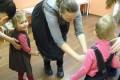 Развивающие занятия для детей от 3 лет