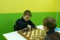 Шахматы для школьников.