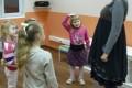 Развивающие занятия для детей от 5 лет