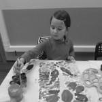 Студия живописи (3)