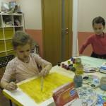 Студия живописи (9)