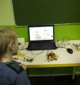 Центр Притяжение www.prityzhenie.ru