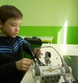 www.prityzhenie.ru, робототехника
