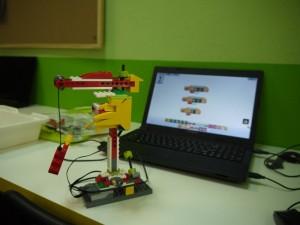 http://prityzhenie.ru/lego-robototehnika