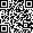 QR код реквизиты