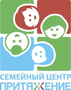 zentr_pritjazhenie_logo_2